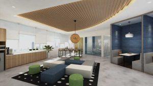 Tips Desain Interior Kantor Kecil