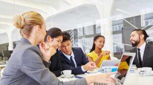 Kredibel dan Memiliki Sistem Kerja Yang Jelas Dari Awal Hingga Akhir